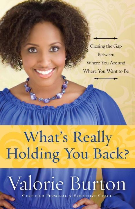 Whats Really Holding You Back?.pdf