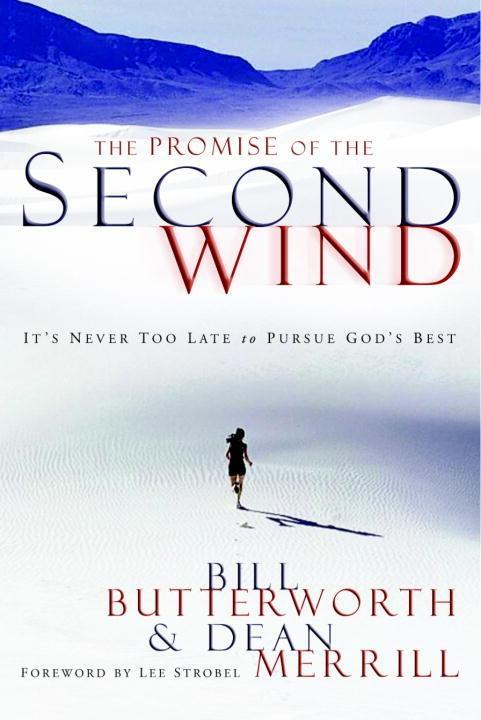 The Promise of the Second Wind.pdf