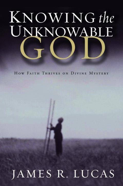 Knowing the Unknowable God als eBook epub