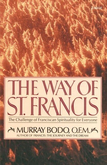 The Way of St. Francis.pdf