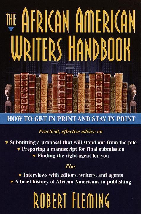 The African American Writers Handbook.pdf