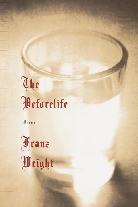The Beforelife als eBook epub