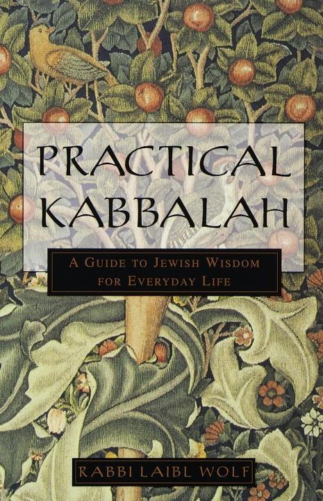 Practical Kabbalah als eBook epub