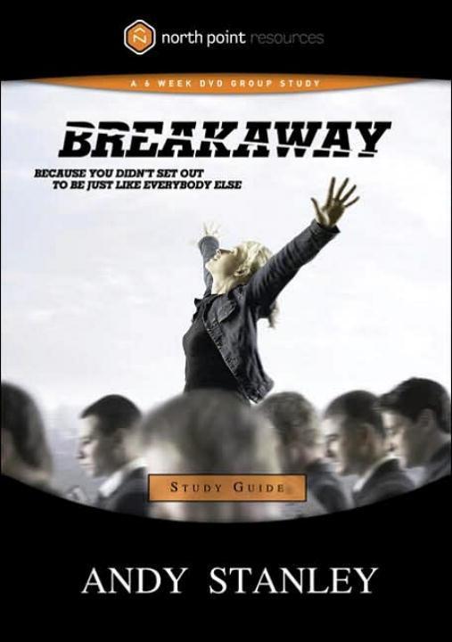 Breakaway Study Guide.pdf