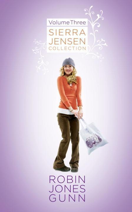 Sierra Jensen Collection, Vol 3.pdf