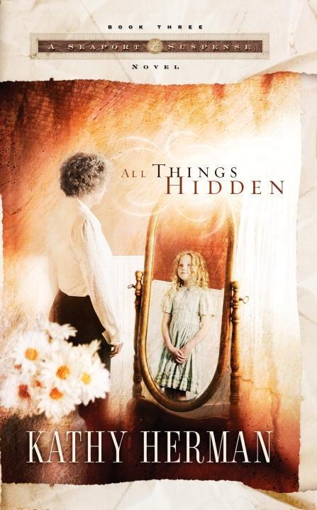 All Things Hidden.pdf