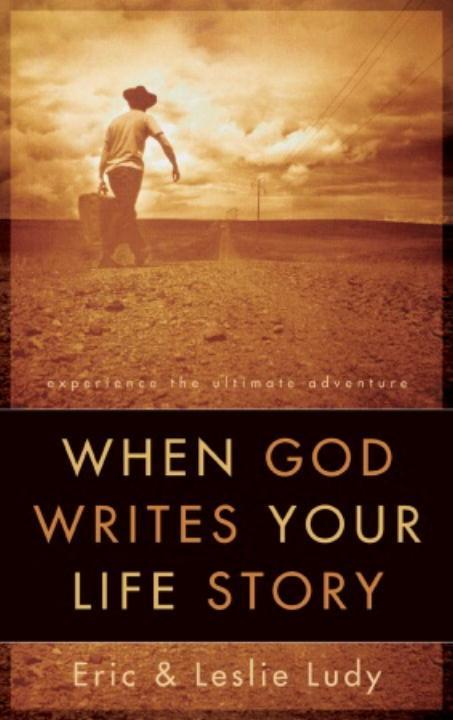 When God Writes Your Life Story als eBook epub