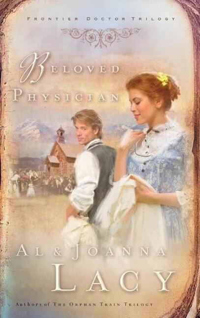Beloved Physician.pdf