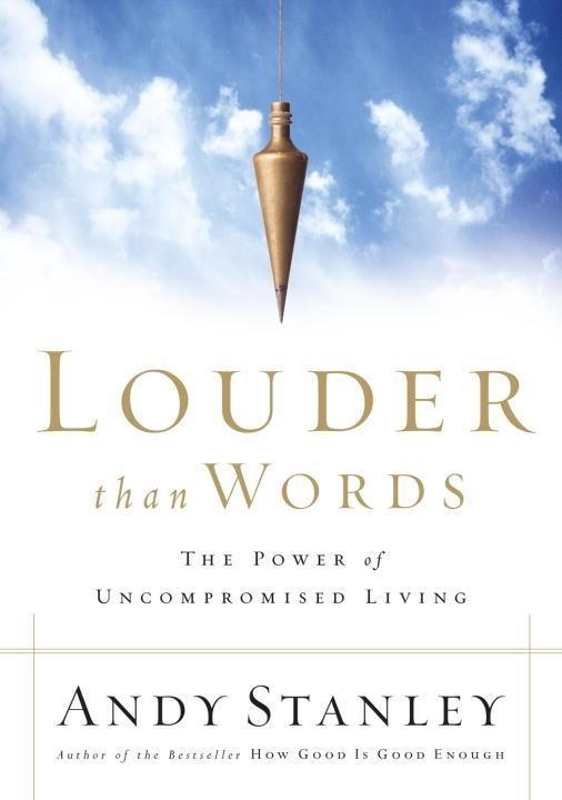 Louder Than Words als eBook epub
