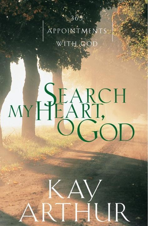 Search My Heart, O God.pdf