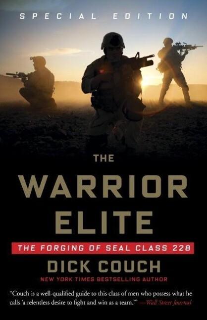 The Warrior Elite.pdf