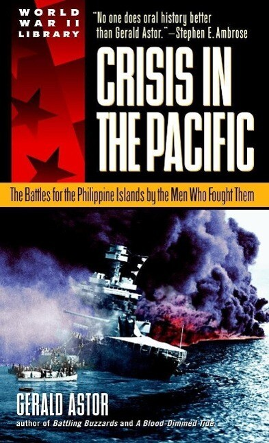 Crisis in the Pacific.pdf