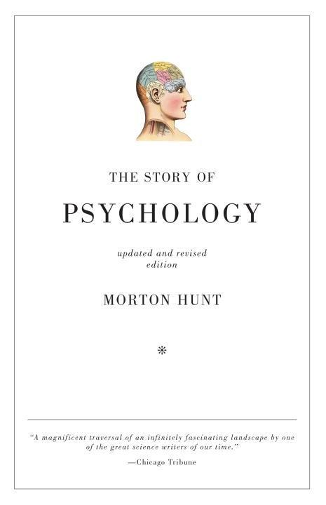 The Story of Psychology.pdf