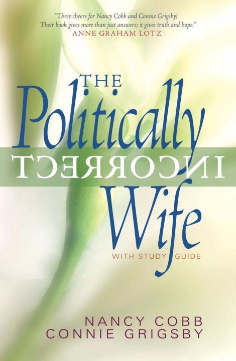 The Politically Incorrect Wife.pdf