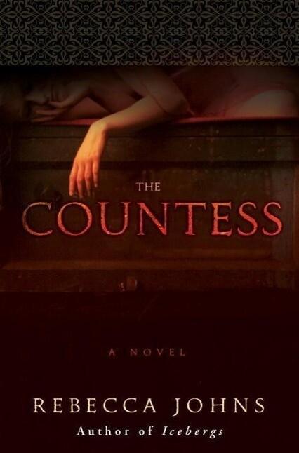 The Countess.pdf