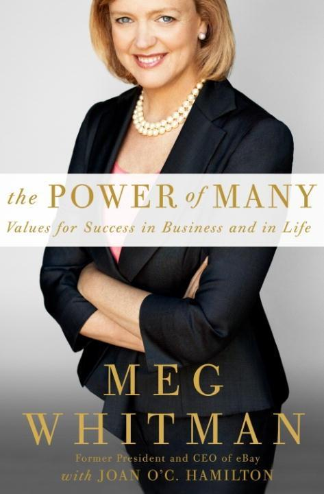 The Power of Many.pdf