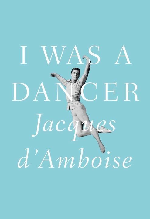 I Was a Dancer.pdf