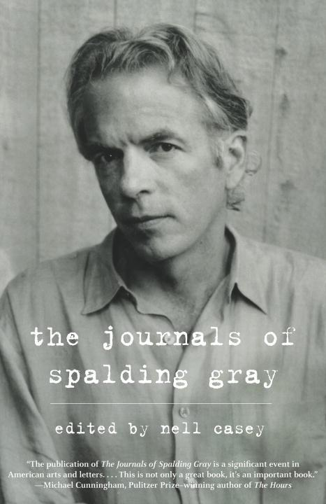 The Journals of Spalding Gray.pdf