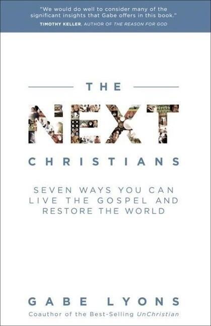 The Next Christians.pdf