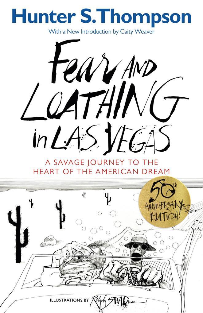 Fear and Loathing in Las Vegas.pdf