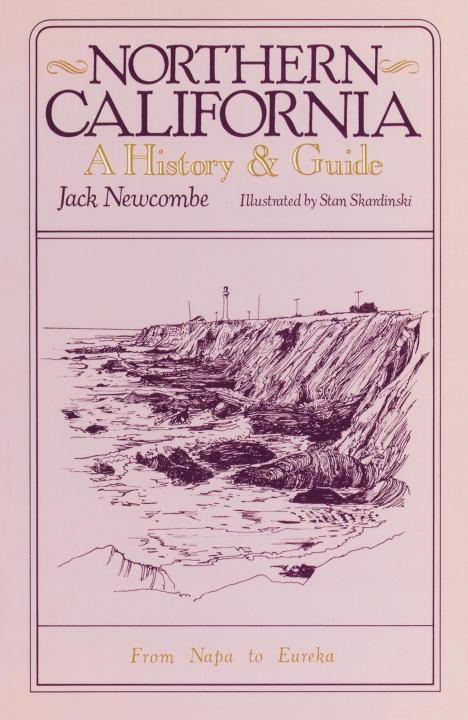 Northern California.pdf