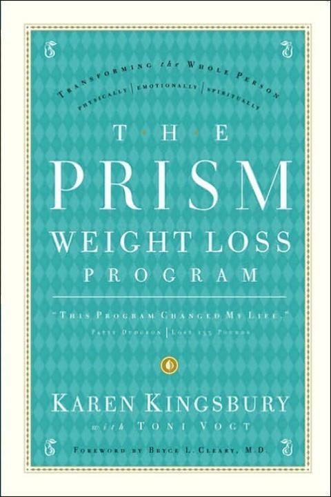 The Prism Weight Loss Program.pdf