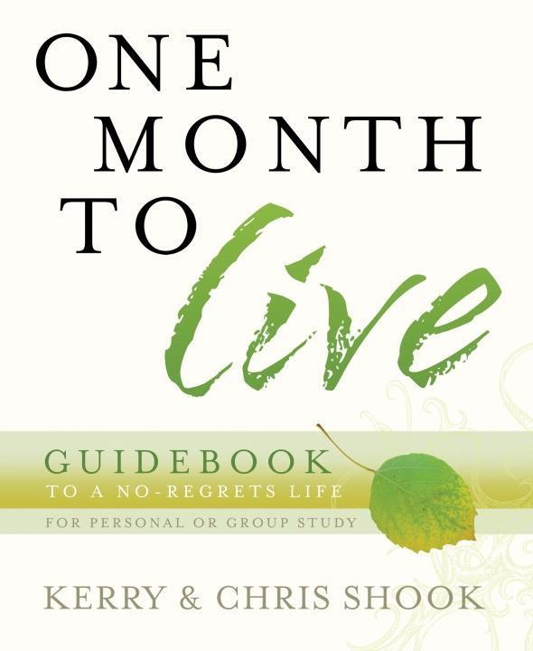 One Month to Live Guidebook.pdf