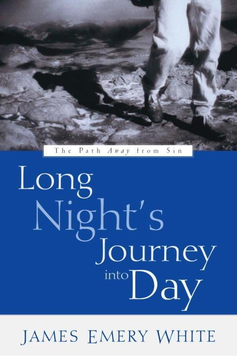Long Night's Journey into Day als eBook epub
