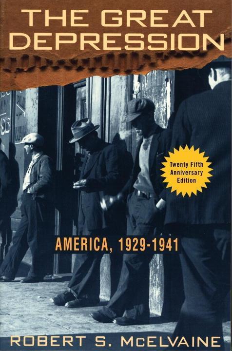 The Great Depression.pdf
