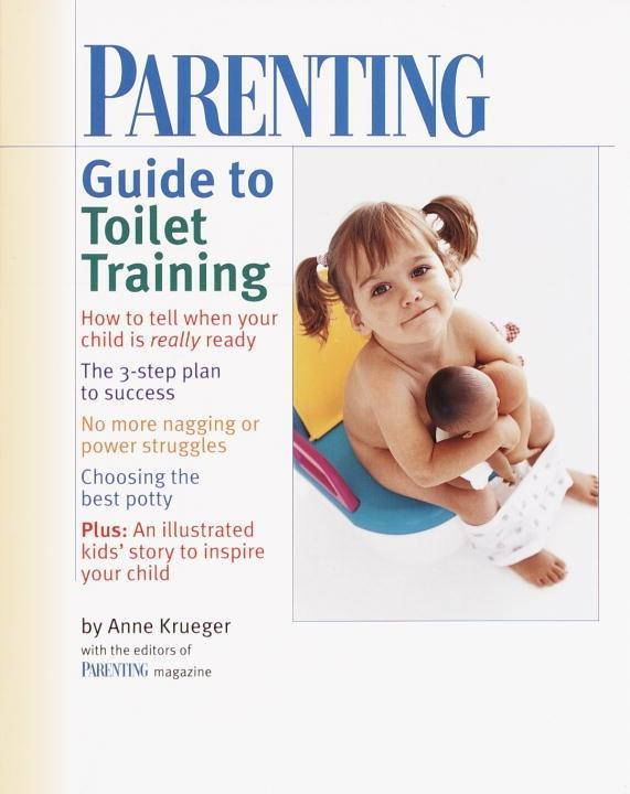PARENTING Guide to Toilet Training.pdf