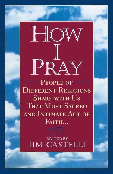 How I Pray.pdf