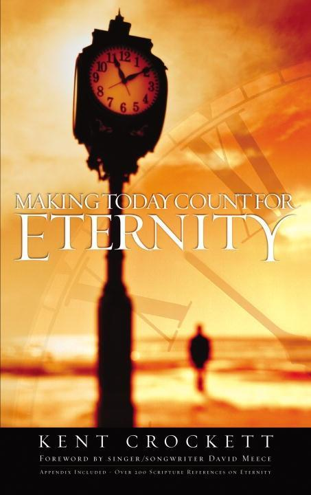 Making Today Count for Eternity.pdf