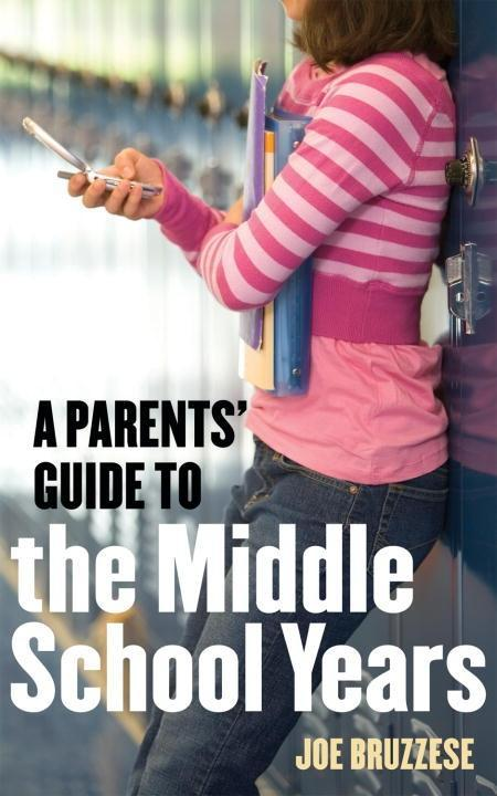A Parents Guide to the Middle School Years.pdf