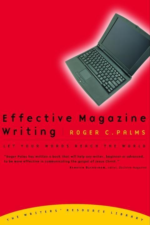 Effective Magazine Writing.pdf