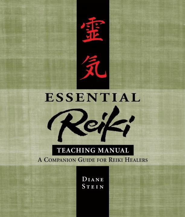 Essential Reiki Teaching Manual.pdf