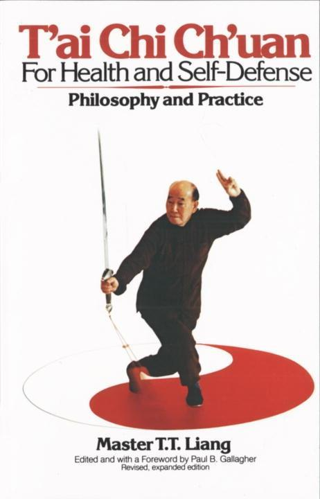 TAi Chi Chuan for Health and Self-Defense.pdf