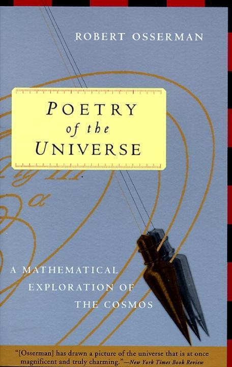 Poetry of the Universe.pdf