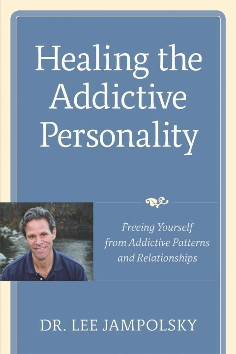 Healing the Addictive Personality.pdf