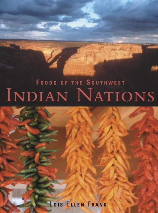 Foods of the Southwest Indian Nations.pdf
