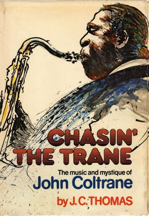 Chasin the Trane.pdf