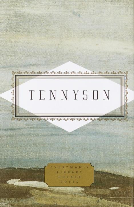 Tennyson: Poems.pdf