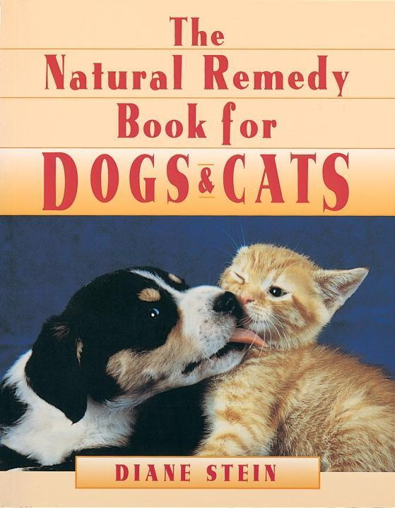 Natural Remedy Book for Dogs and Cats.pdf