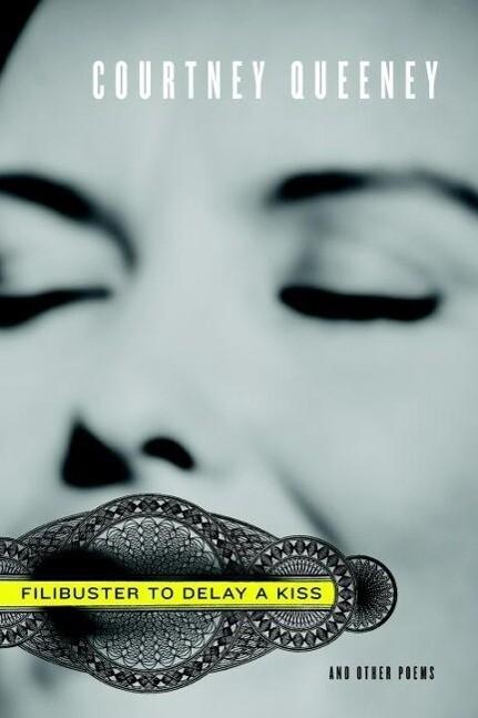 Filibuster to Delay a Kiss als eBook epub