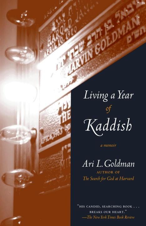 Living a Year of Kaddish.pdf