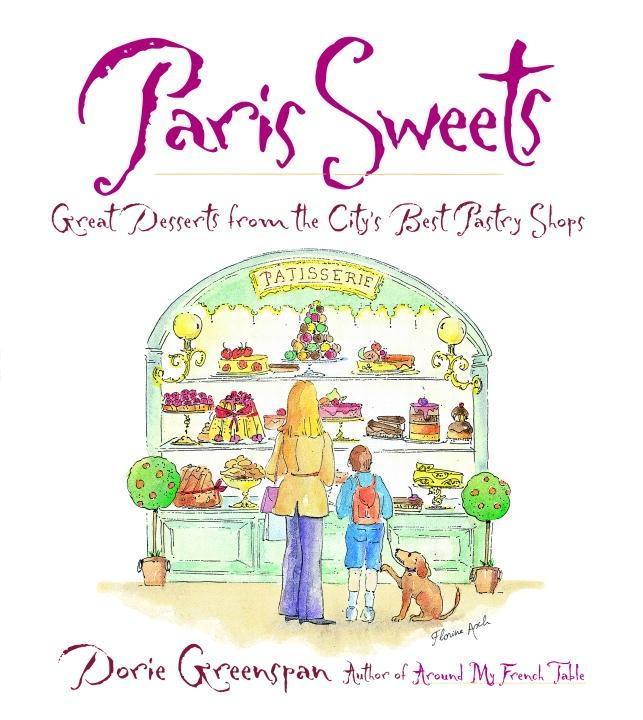 Paris Sweets.pdf