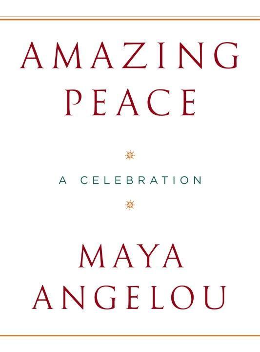 Amazing Peace.pdf