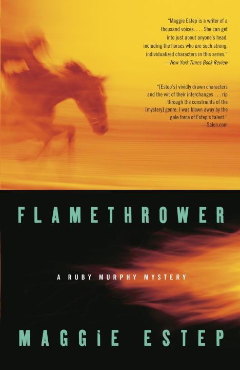 Flamethrower.pdf