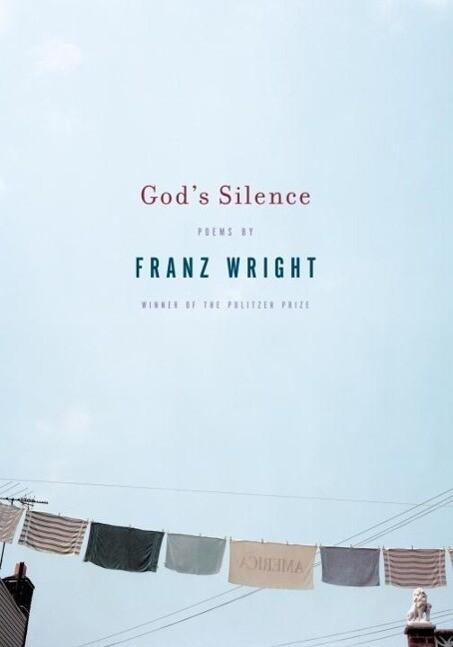 Gods Silence.pdf