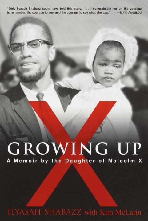 Growing Up X.pdf