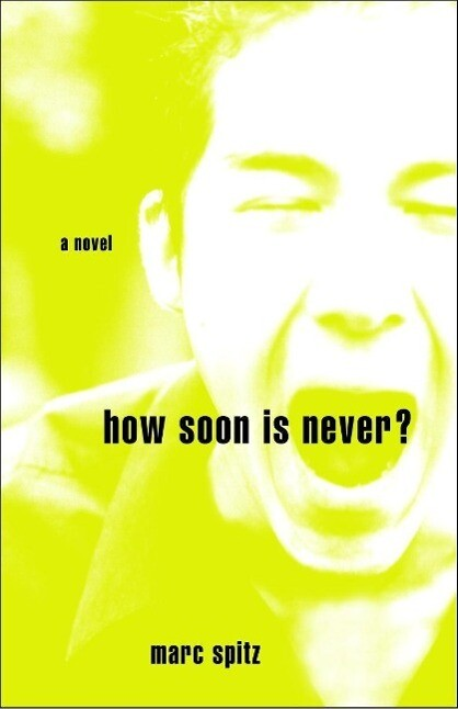 How Soon Is Never?.pdf